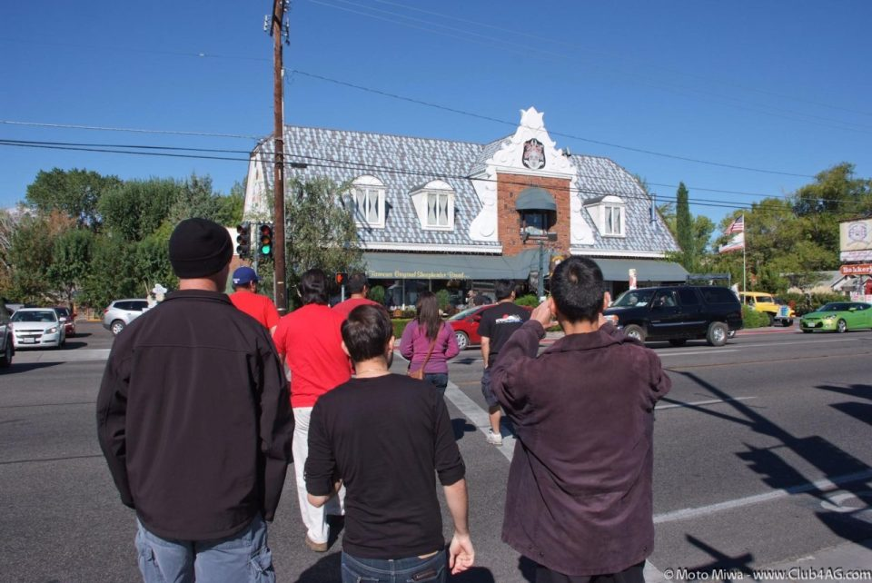 2013_9_23_Tour_of_Sierra_California-100-179