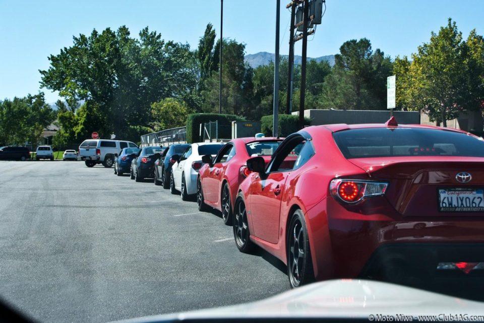 2013_9_23_Tour_of_Sierra_California-100-181