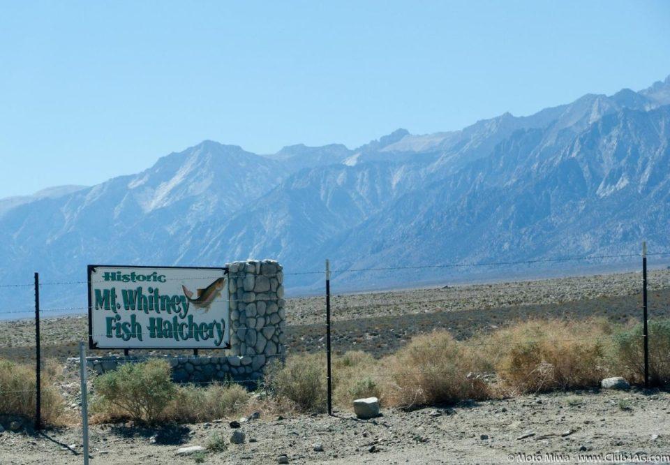2013_9_23_Tour_of_Sierra_California-100-185