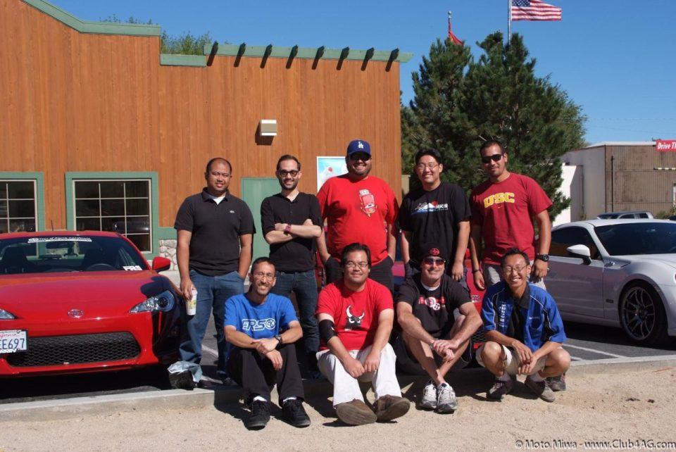 2013_9_23_Tour_of_Sierra_California-100-241