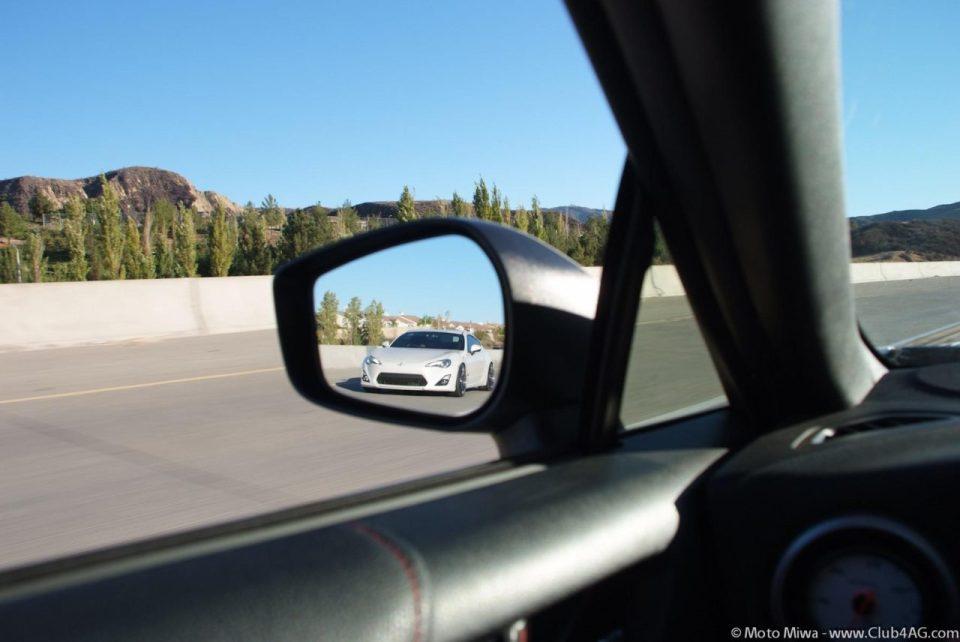 2013_9_23_Tour_of_Sierra_California-100-244
