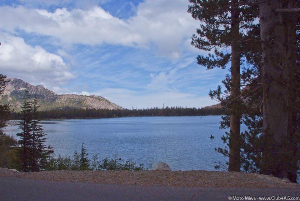 2013_9_23_Tour_of_Sierra_California-100-91