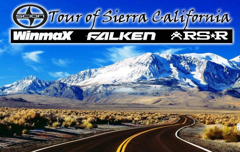 TOUR-OF-SIERRA-CALIFORNIA-B