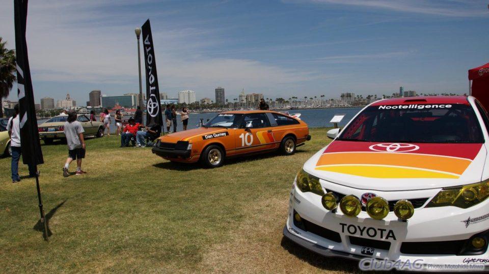 2014_5_3_Toyotafest_2014-100-19