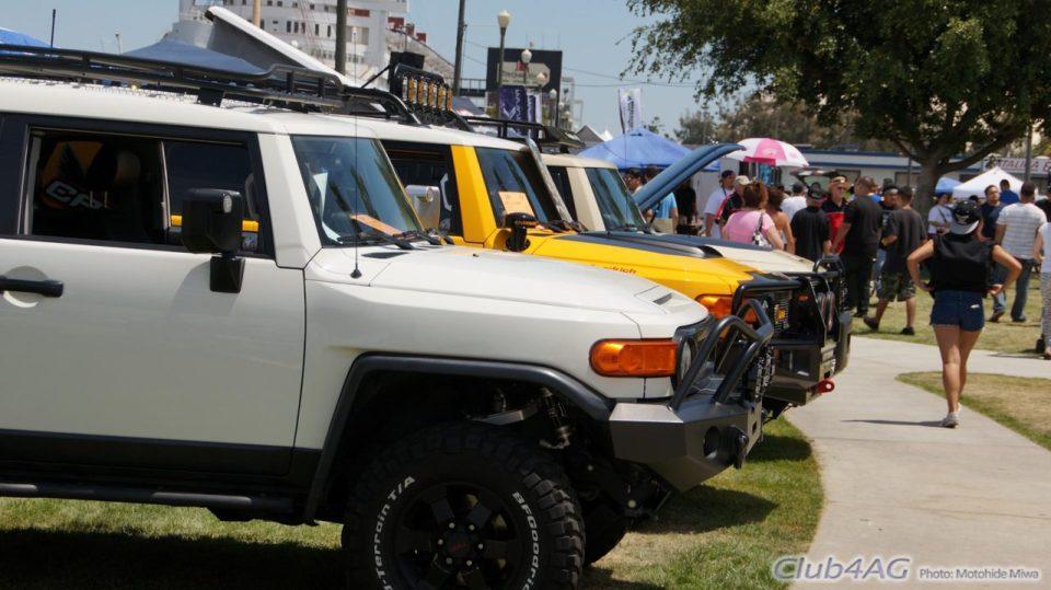 2014_5_3_Toyotafest_2014-100-33