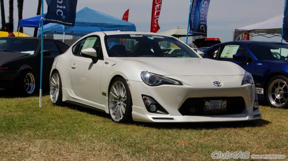 2014_5_3_Toyotafest_2014-100-68