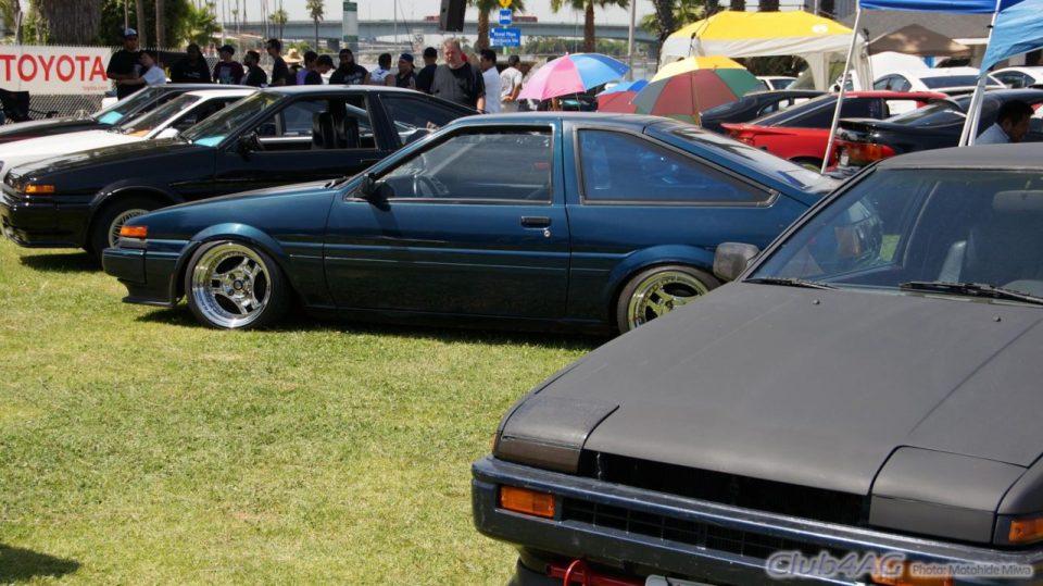2014_5_3_Toyotafest_2014-100-71