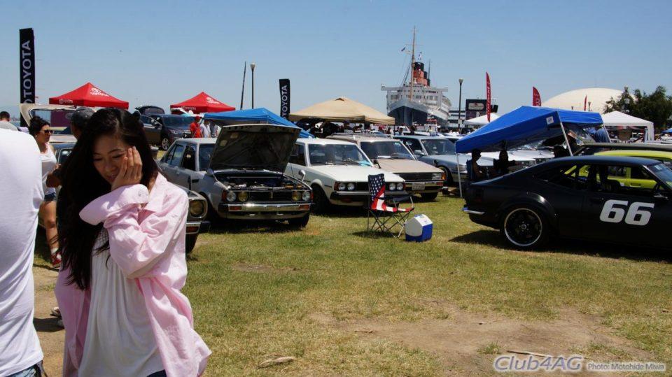 2014_5_3_Toyotafest_2014-100-8