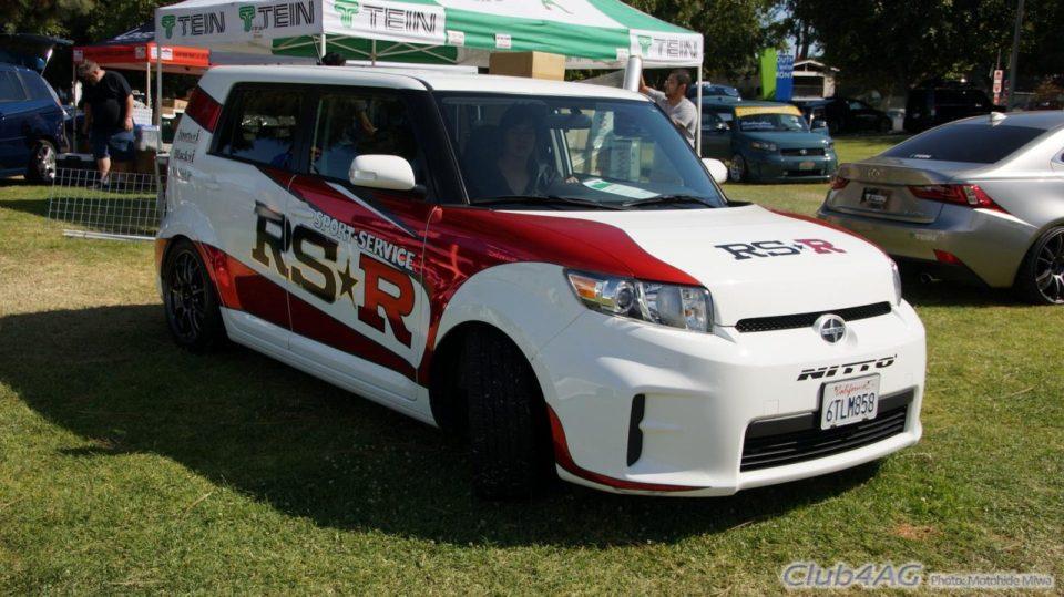 2014_5_3_Toyotafest_2014-100-92