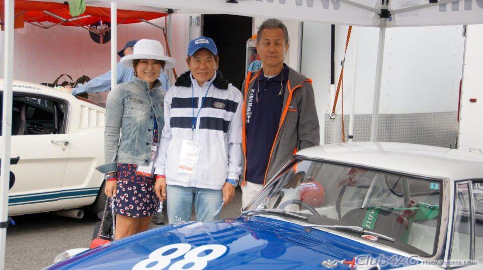 2014_8_15_Tamaru_Sports_800_Laguna_Seca-100-120