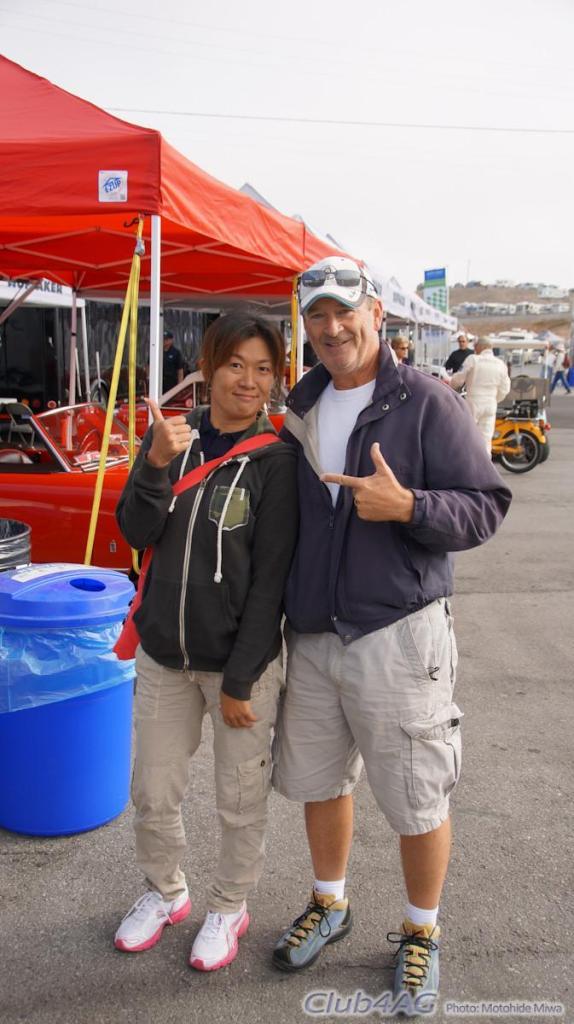 2014_8_15_Tamaru_Sports_800_Laguna_Seca-100-122
