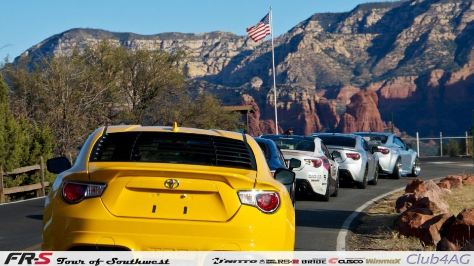 2014_11_15_Tour_of_Southwest-100-19