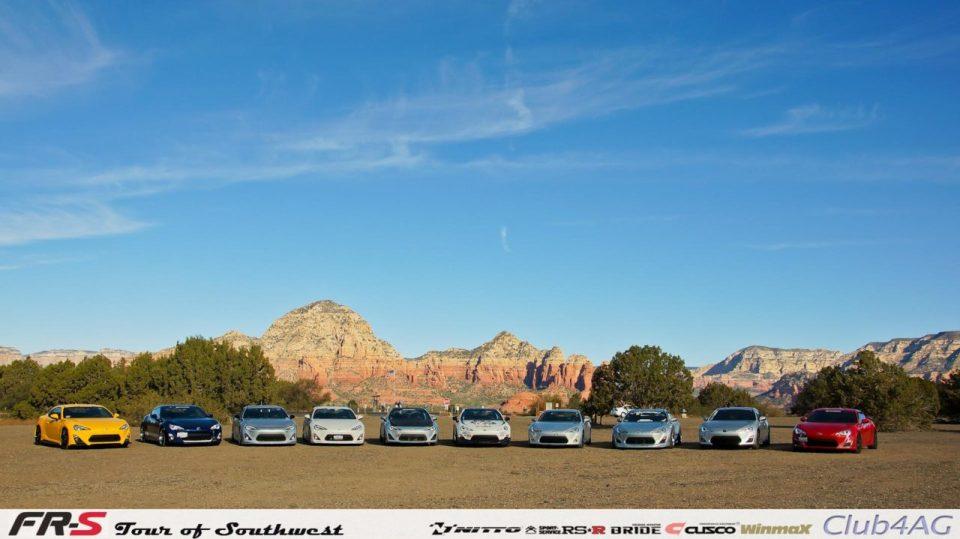 2014_11_15_Tour_of_Southwest-100-21