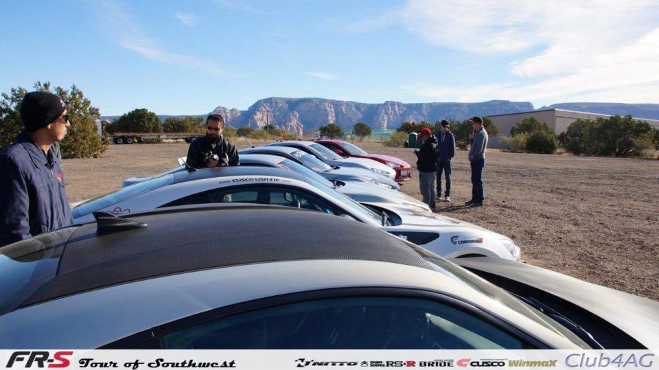 2014_11_15_Tour_of_Southwest-100-26