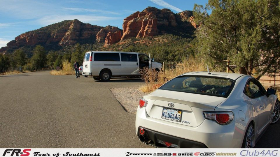 2014_11_15_Tour_of_Southwest-100-29