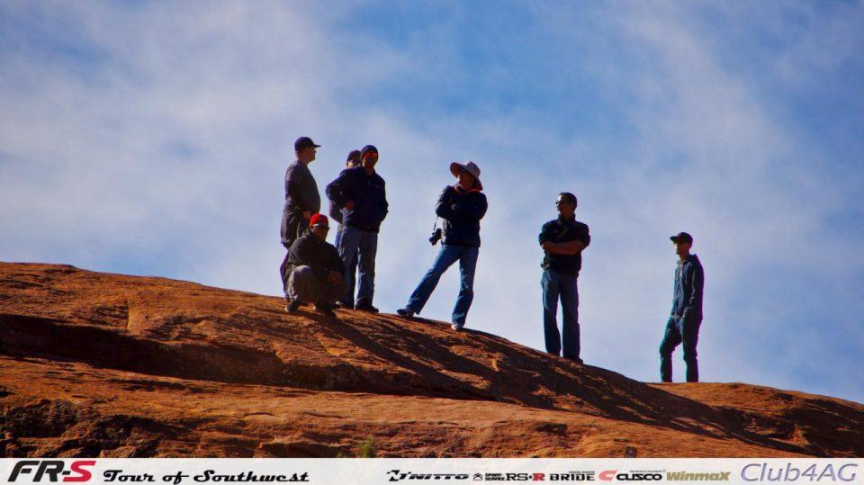 2014_11_15_Tour_of_Southwest-100-40