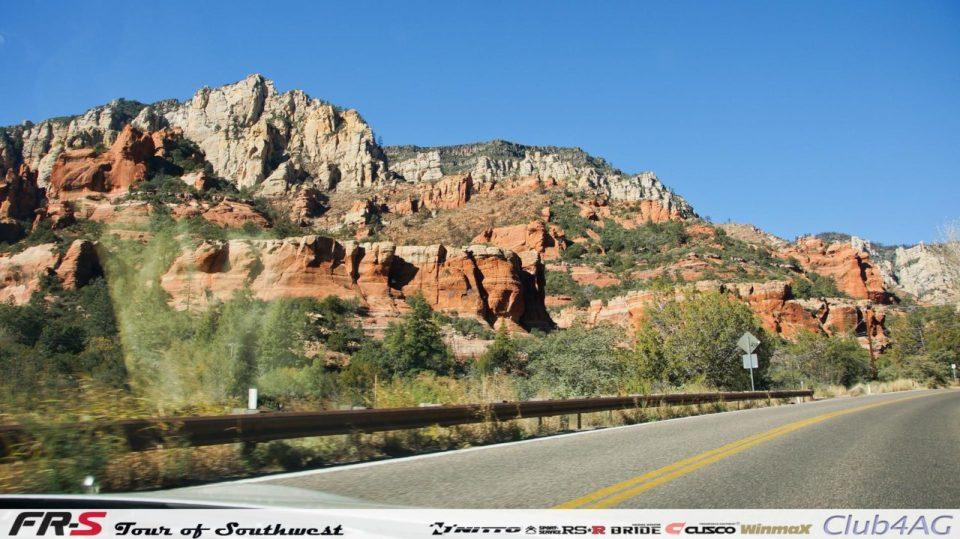 2014_11_15_Tour_of_Southwest-100-43