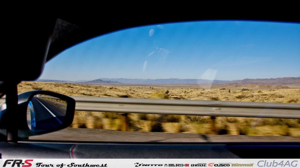 2014_11_15_Tour_of_Southwest-100-46