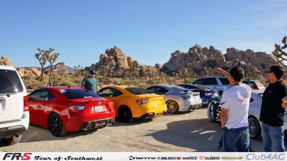 2014_11_15_Tour_of_Southwest-100-6