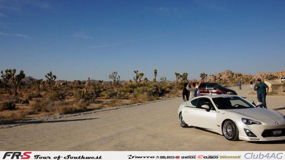 2014_11_15_Tour_of_Southwest-100-7