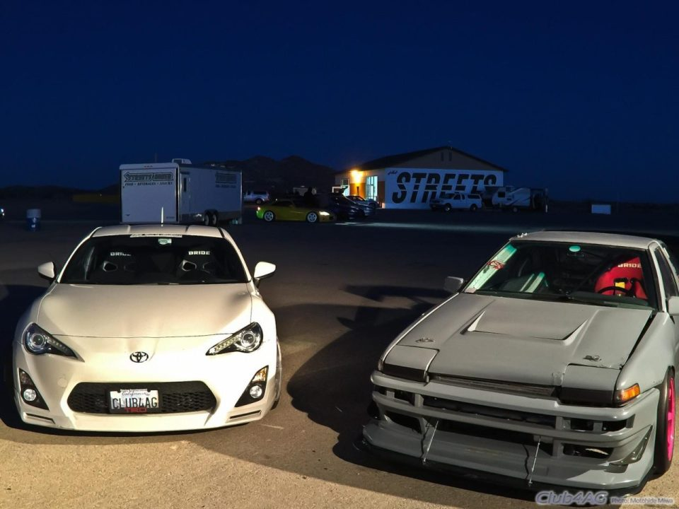 2014_12_28_Streets of Willow Springs-101-24