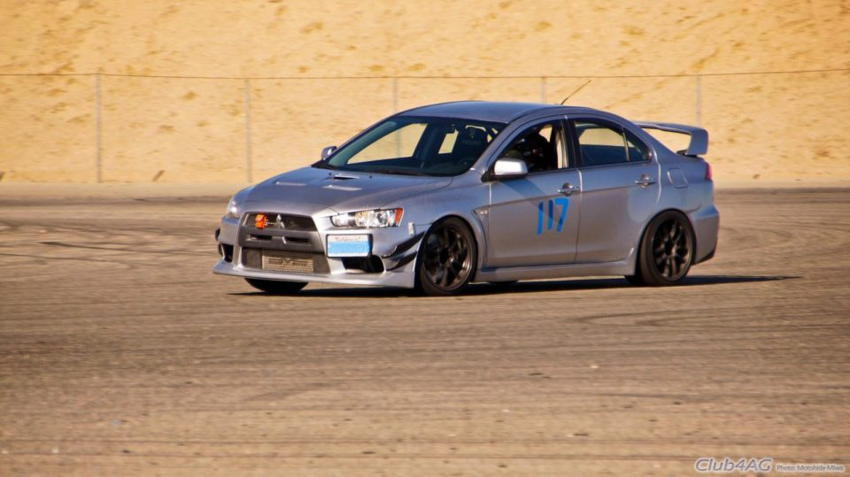 2014_12_28_Streets of Willow Springs-101-3