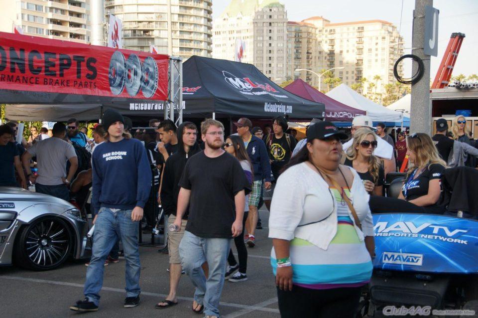 2015_4_12_Formula D Long Beach 2015-101-16