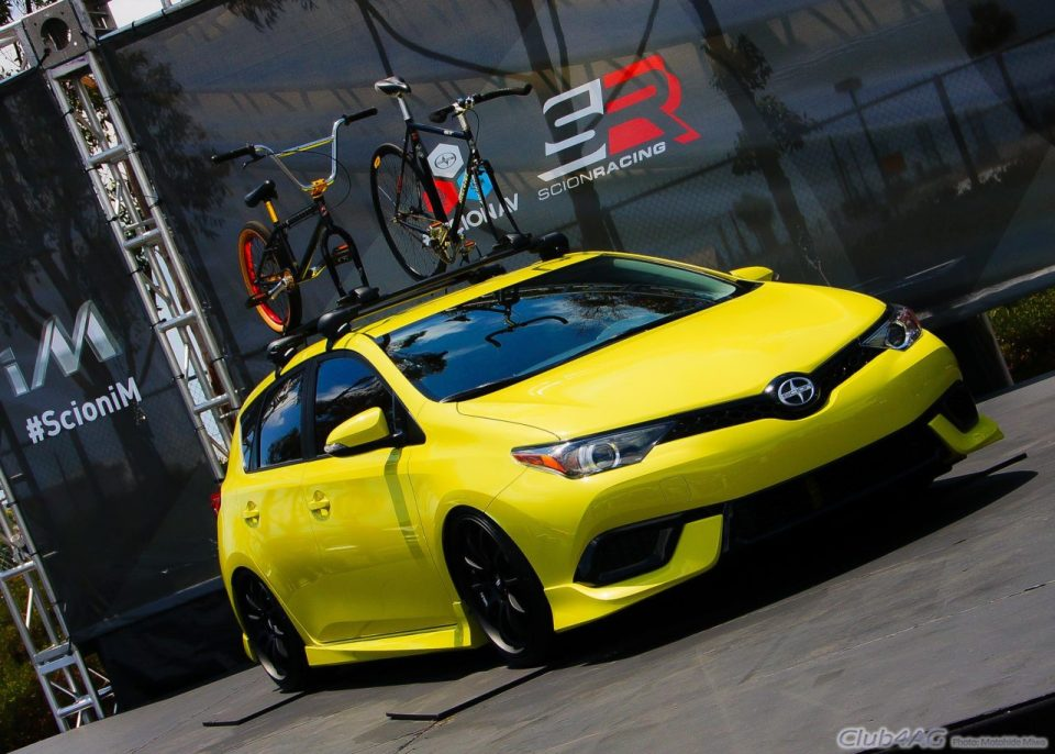 2015_5_16_Scion_iM_Preview-1000-22