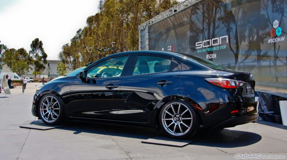 2015_5_16_Scion_iM_Preview-1000-28