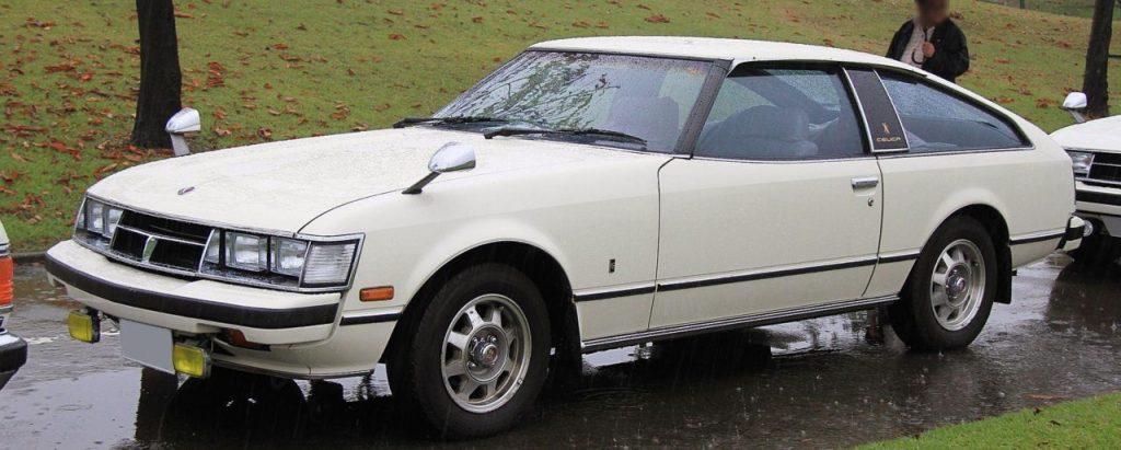 1979_Toyota_Celica_XX_2000G