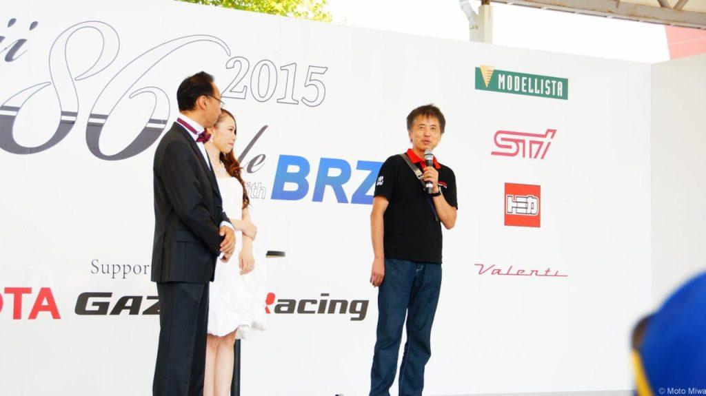 2015_8_2_86Style_Fuji_Speedway-1008