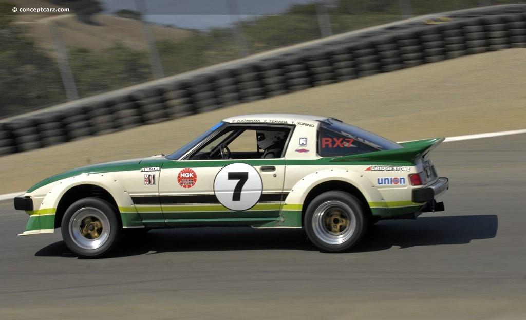 79-Mazda_RX-7-DV_08_MH-004