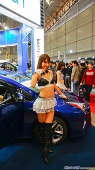 2016_1_15_TokyoAutoSalon_2016-1000-238