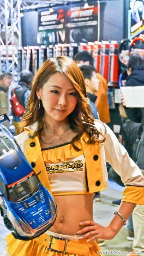 2016_1_15_TokyoAutoSalon_2016-1000-307