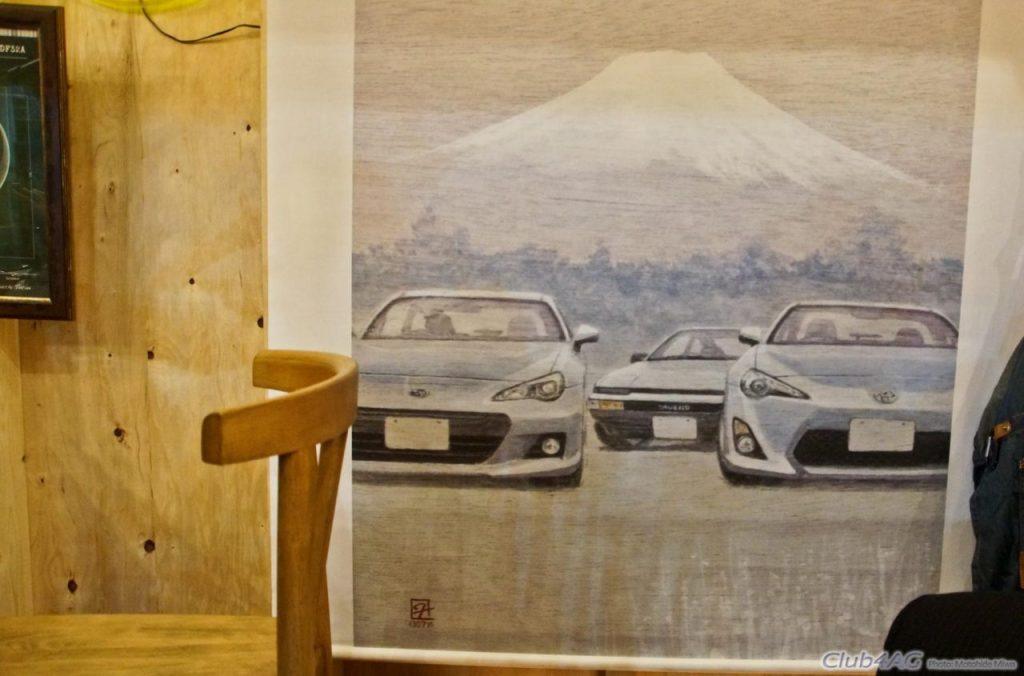 2016_1_15_TokyoAutoSalon_2016-1000-310