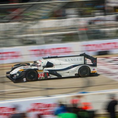 2017_4_8_GP_LONG_BEACH_IMSA_(1001_of_111)