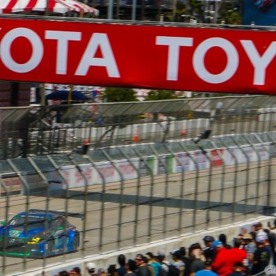 2017_4_8_GP_LONG_BEACH_IMSA_(1003_of_111)