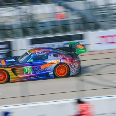 2017_4_8_GP_LONG_BEACH_IMSA_(1010_of_111)