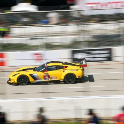 2017_4_8_GP_LONG_BEACH_IMSA_(1018_of_111)
