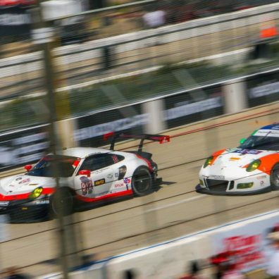 2017_4_8_GP_LONG_BEACH_IMSA_(1019_of_111)