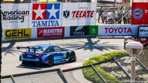 2017_4_8_GP_LONG_BEACH_IMSA_(1031_of_111)