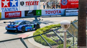 2017_4_8_GP_LONG_BEACH_IMSA_(1035_of_111)