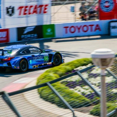 2017_4_8_GP_LONG_BEACH_IMSA_(1040_of_111)