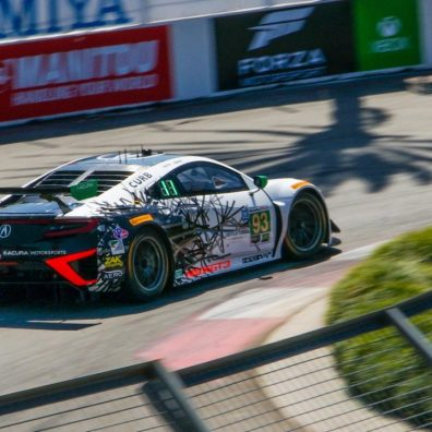 2017_4_8_GP_LONG_BEACH_IMSA_(1041_of_111)
