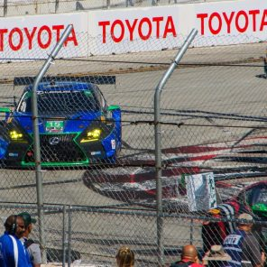 2017_4_8_GP_LONG_BEACH_IMSA_(1043_of_111)