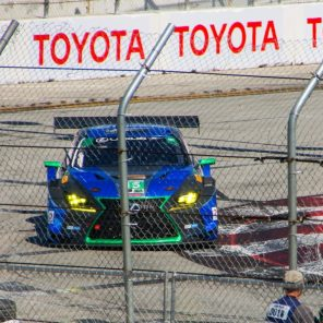 2017_4_8_GP_LONG_BEACH_IMSA_(1049_of_111)