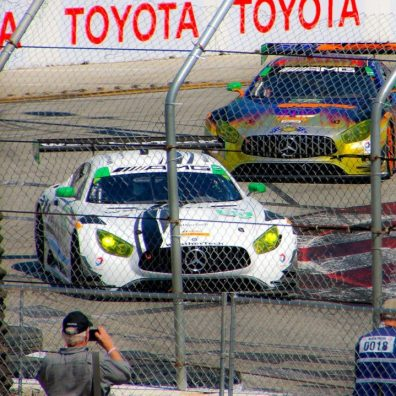 2017_4_8_GP_LONG_BEACH_IMSA_(1050_of_111)