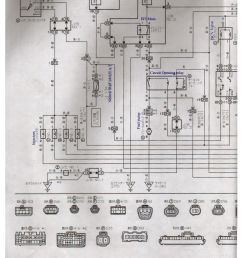 4a ge 20v japan silver top ae101 ecu pin identification club4agae101 4a ge 20v ecub jpg 170979 bytes 4age wiring harness wiring diagram  [ 834 x 1137 Pixel ]