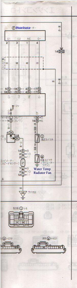 4age blacktop wiring diagram miller welder 220v plug ecu 20v 4a ge silver head japan ae101 ecud jpg 61686 bytes