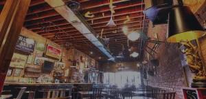 About Us | Restaurant | Lunch | Dinner | Bar | Joplin MO | Club 609